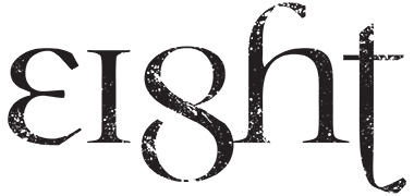 8-logo-naked